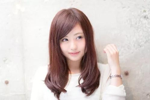 hair-colar