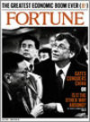 Fortune_july07