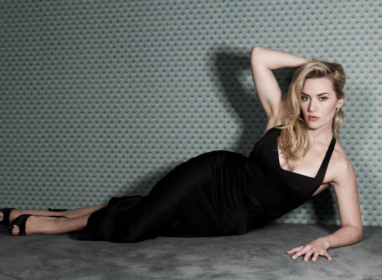 Kate Winslet Wiki, Age, Biography, Movies, and Beautiful Photos 108