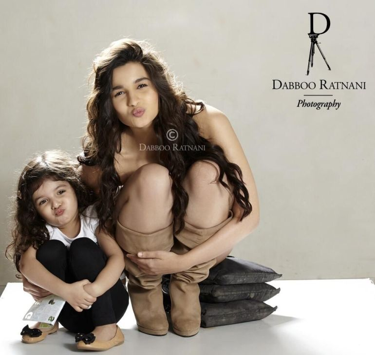 Top 15 Bollywood Actress Topless for The Photo Shoot of Dabboo ratnani calendar 115