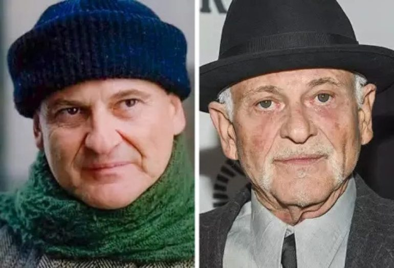 """Let's check What this 16 """"Home Alone"""" Actors Are Doing Now 111"""