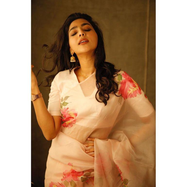 Aishwarya Lekshmi Wiki, Biography, Age, Boyfriend, and Beautiful Photos 164