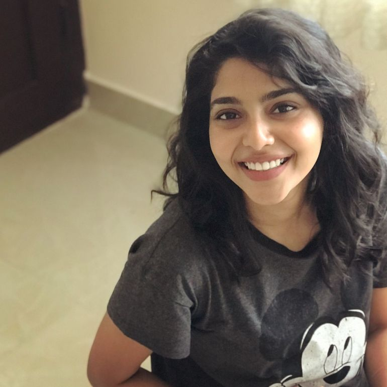 Aishwarya Lekshmi Wiki, Biography, Age, Boyfriend, and Beautiful Photos 146