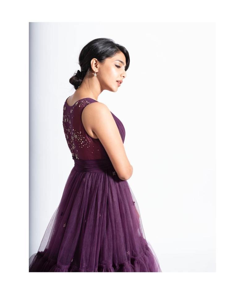 Aishwarya Lekshmi Wiki, Biography, Age, Boyfriend, and Beautiful Photos 115