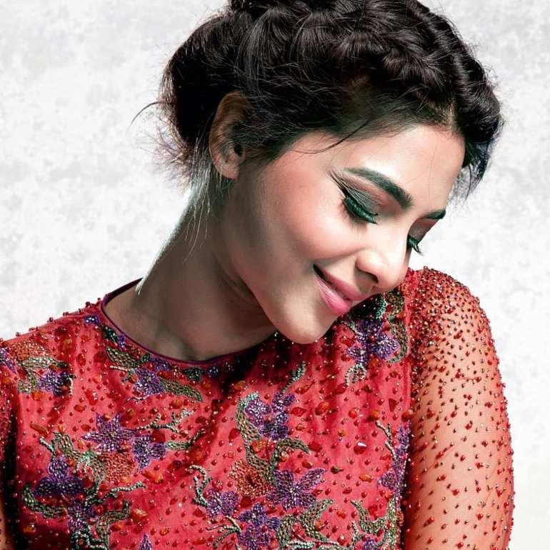 Aishwarya Lekshmi Wiki, Biography, Age, Boyfriend, and Beautiful Photos 116
