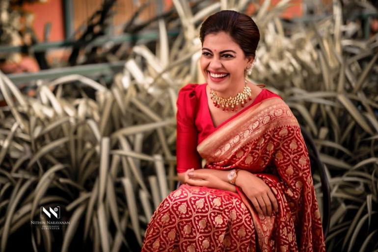 Anusree Wiki, Age, Biography, Movies, and Gorgeous Photos 128