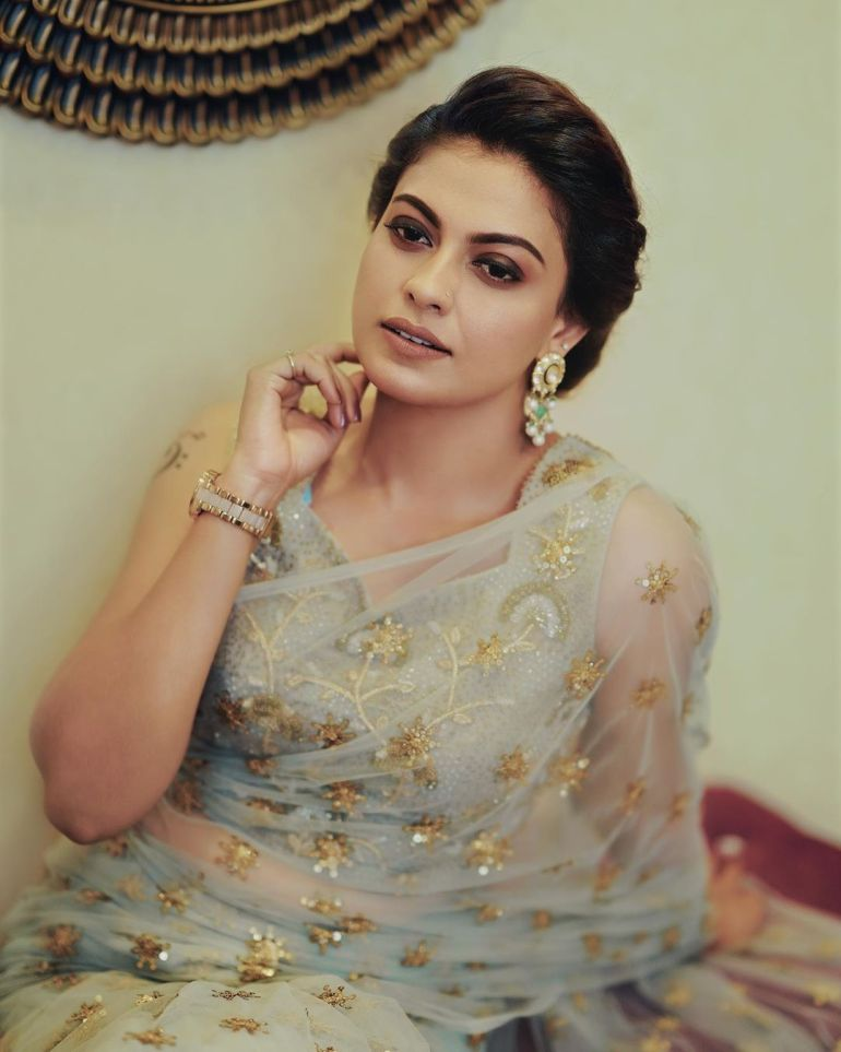 Anusree Wiki, Age, Biography, Movies, and Gorgeous Photos 130