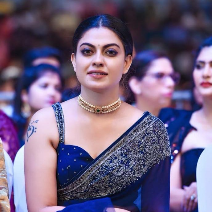Anusree Wiki, Age, Biography, Movies, and Gorgeous Photos 110