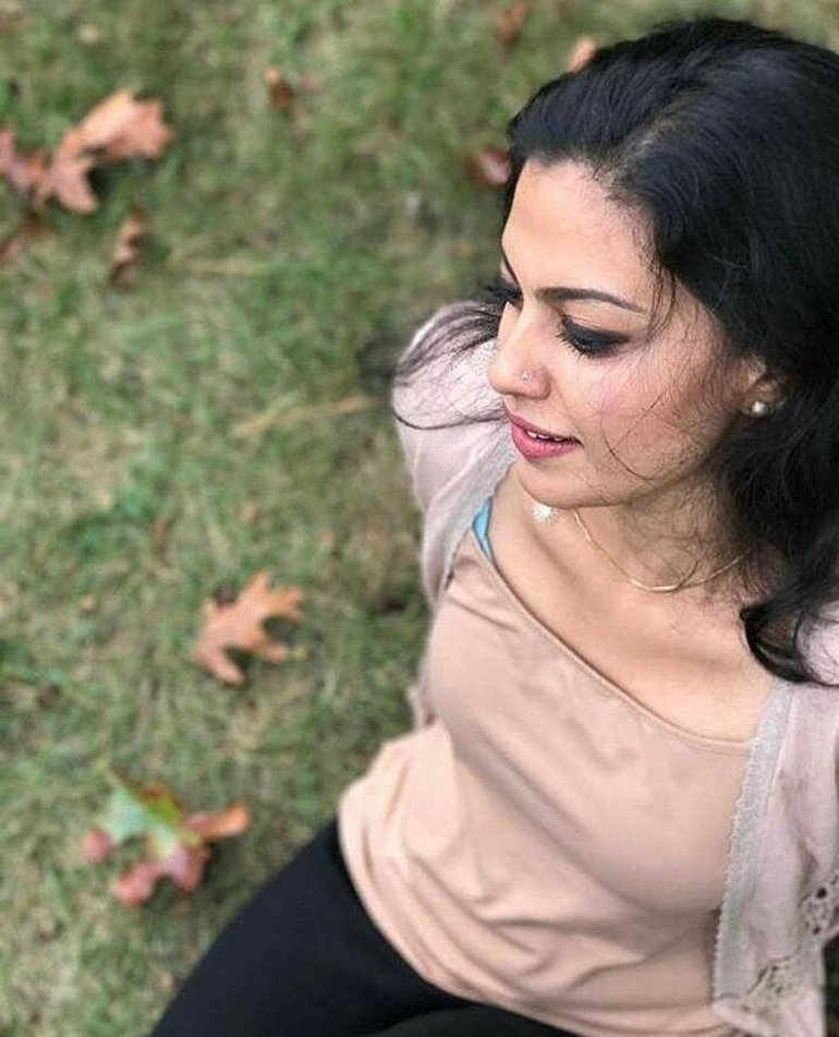 Anusree Wiki, Age, Biography, Movies, and Gorgeous Photos 148