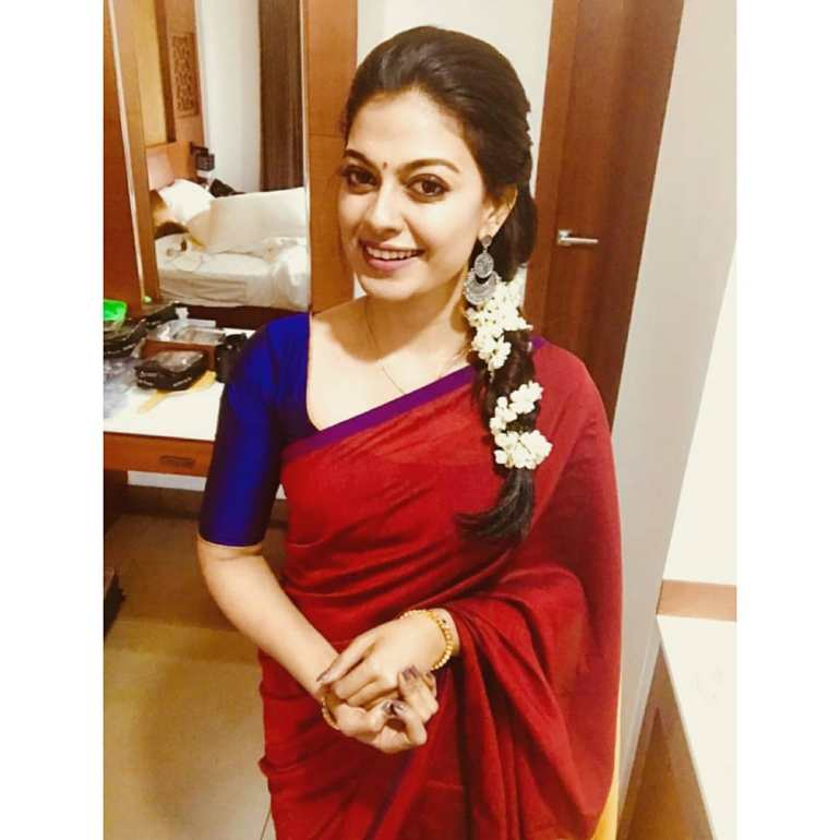 Anusree Wiki, Age, Biography, Movies, and Gorgeous Photos 149