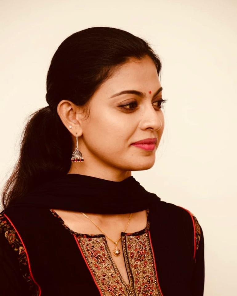 Anusree Wiki, Age, Biography, Movies, and Gorgeous Photos 150