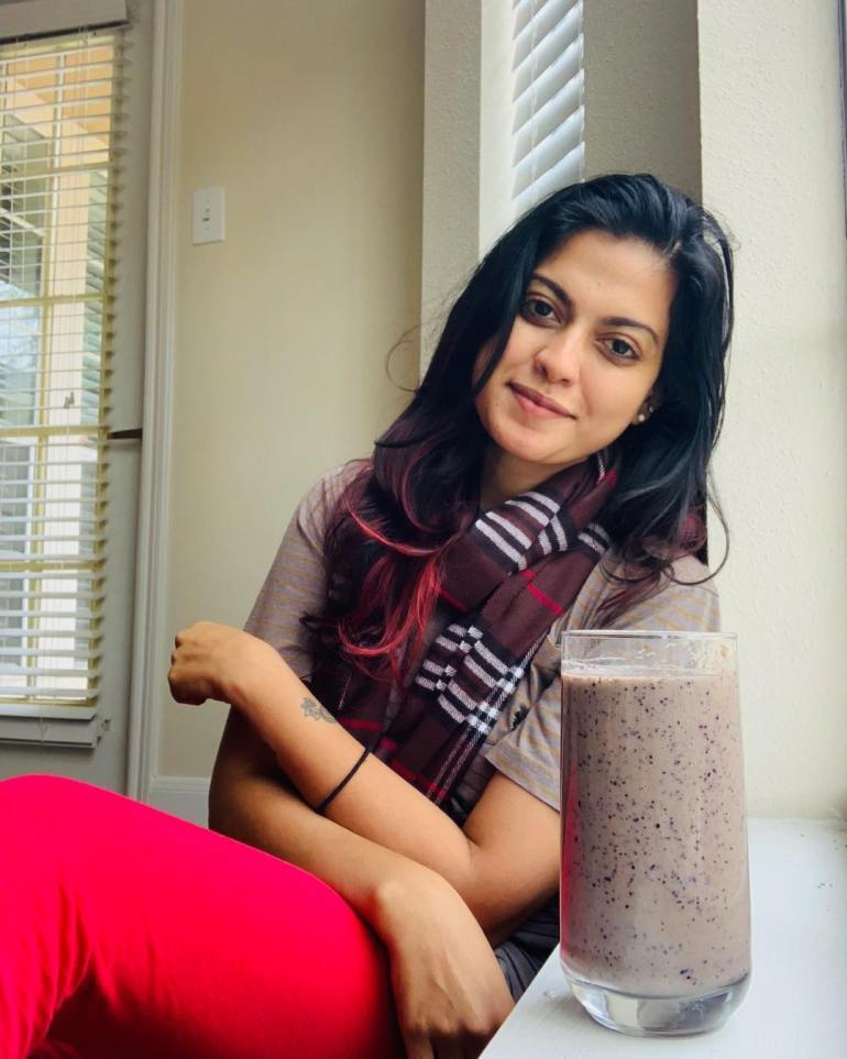 Anusree Wiki, Age, Biography, Movies, and Gorgeous Photos 160