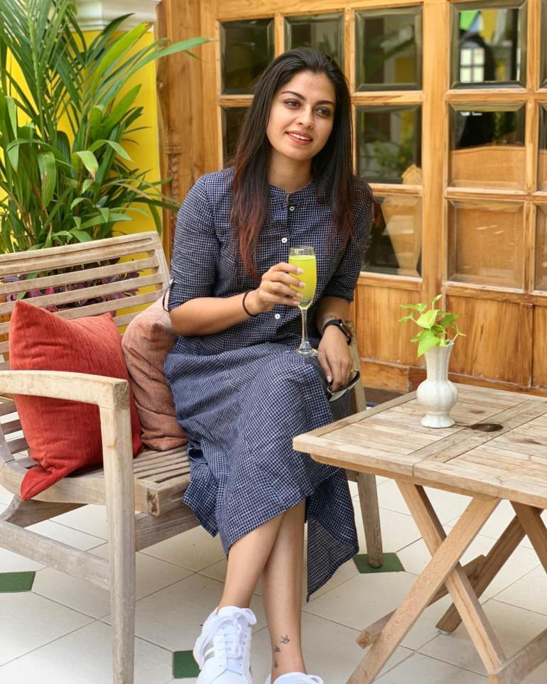 Anusree Wiki, Age, Biography, Movies, and Gorgeous Photos 162