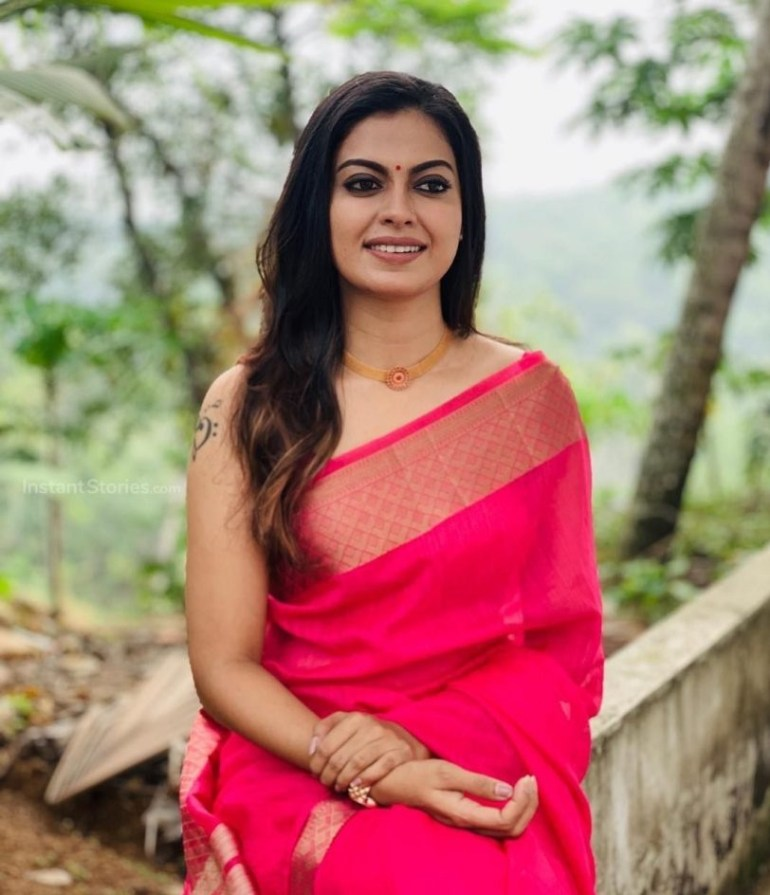 Anusree Wiki, Age, Biography, Movies, and Gorgeous Photos 165