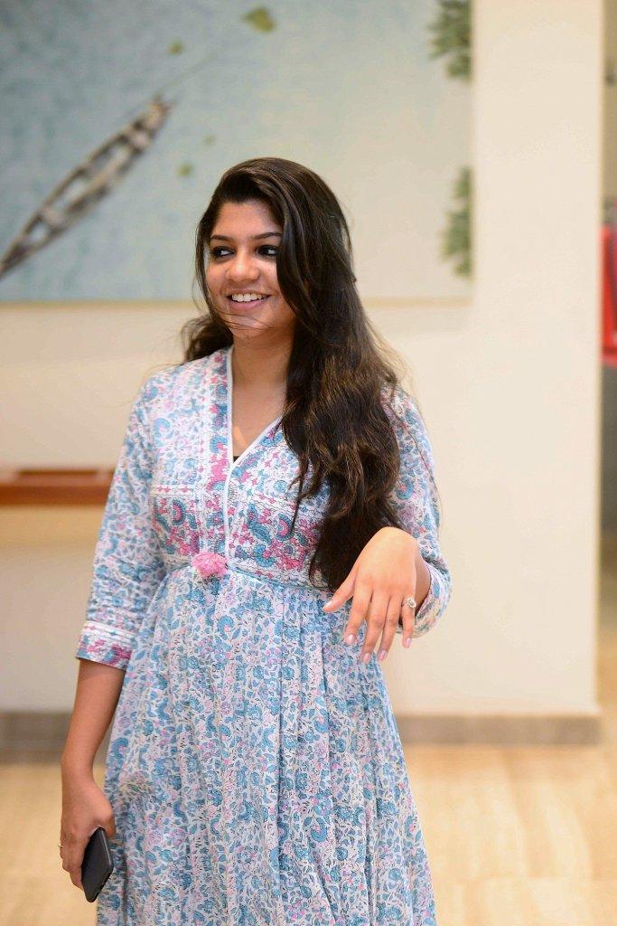 Aparna Balamurali Wiki, Biography, Age, Boyfriend, and Beautiful Photos 103