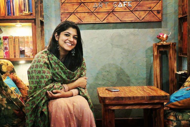 Aparna Balamurali Wiki, Biography, Age, Boyfriend, and Beautiful Photos 123