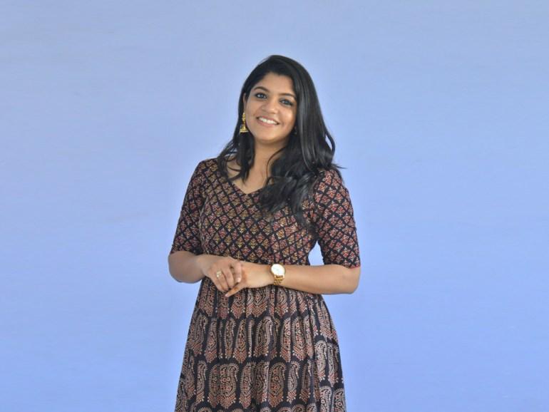 Aparna Balamurali Wiki, Biography, Age, Boyfriend, and Beautiful Photos 132