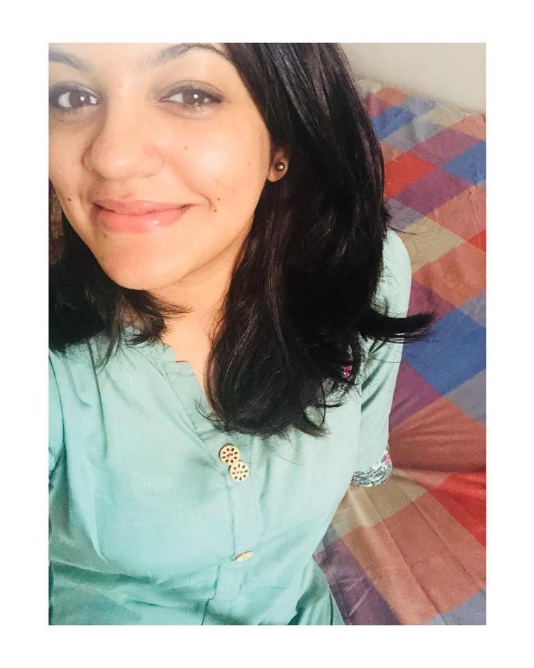 Aparna Balamurali Wiki, Biography, Age, Boyfriend, and Beautiful Photos 105