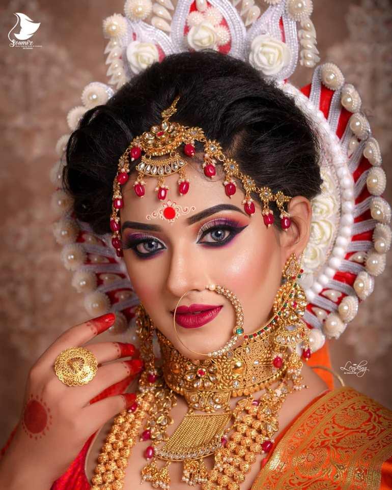 Aditi Mondal Wiki, Age, Biography, Movies, and Beautiful Photos 110