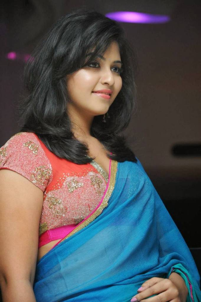 Anjali Wiki, Age, Biography, Movies, and Gorgeous Photos 112