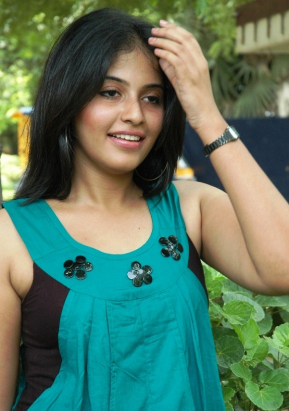 Anjali Wiki, Age, Biography, Movies, and Gorgeous Photos 113
