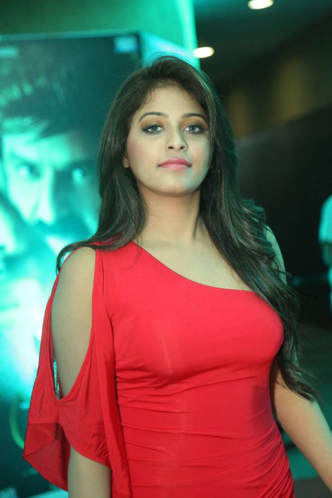 Anjali Wiki, Age, Biography, Movies, and Gorgeous Photos 114
