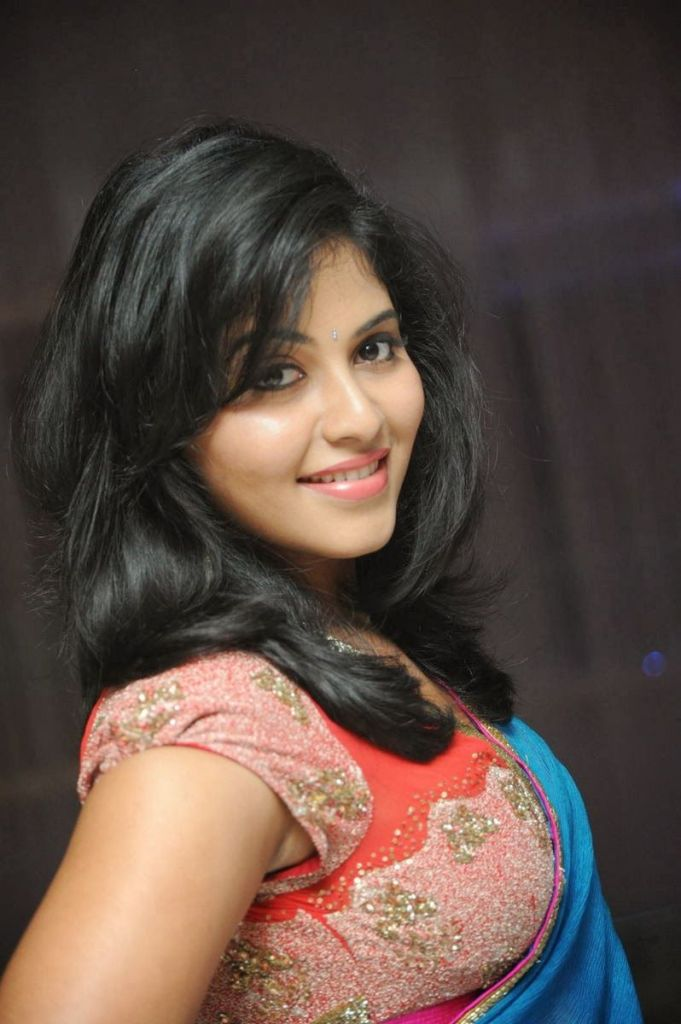 Anjali Wiki, Age, Biography, Movies, and Gorgeous Photos 119