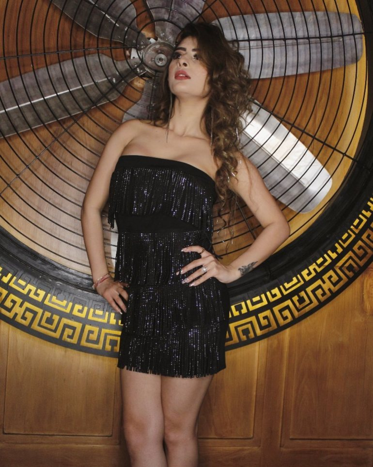 Ankita dave Wiki, Age, Biography, Movies, and Glamorous Photos 112