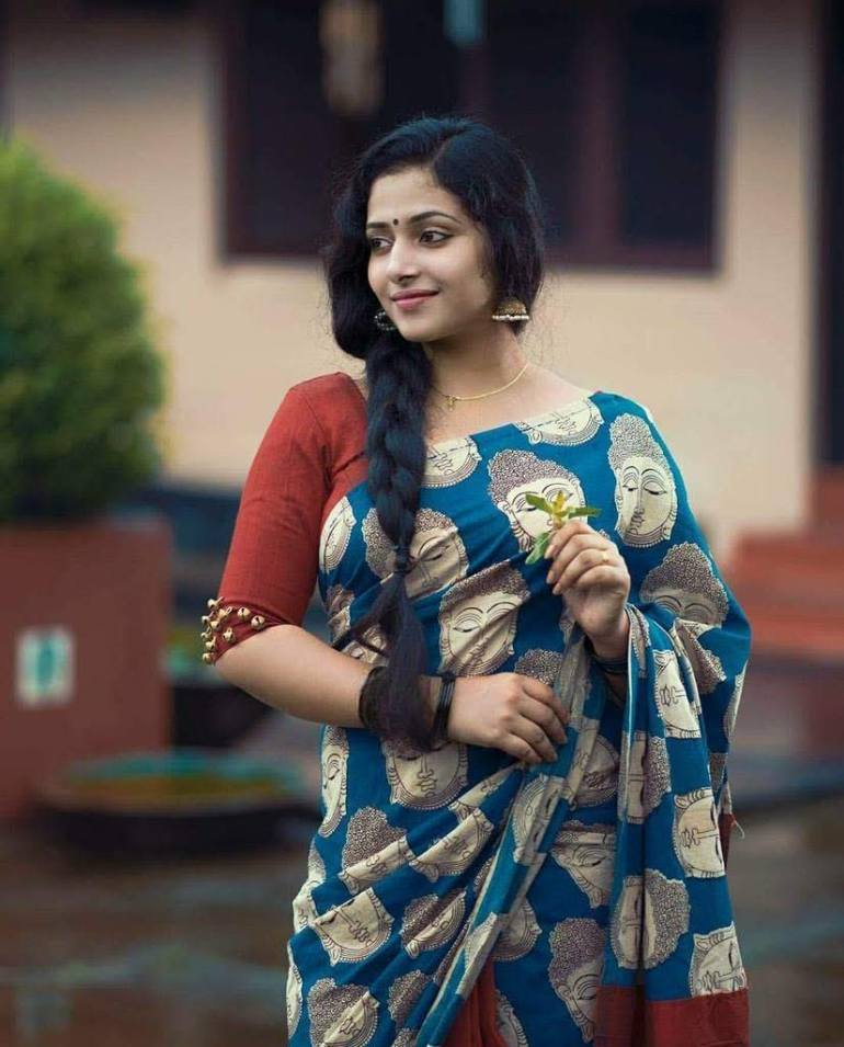 Anu SitharaWiki, Age, Biography, Movies, and Beautiful Photos 129