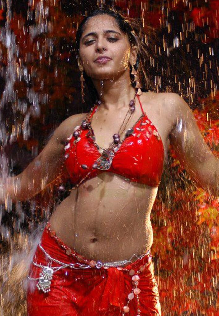 Anushka Shetty Wiki, Age, Biography, Movies, and Beautiful Photos 133