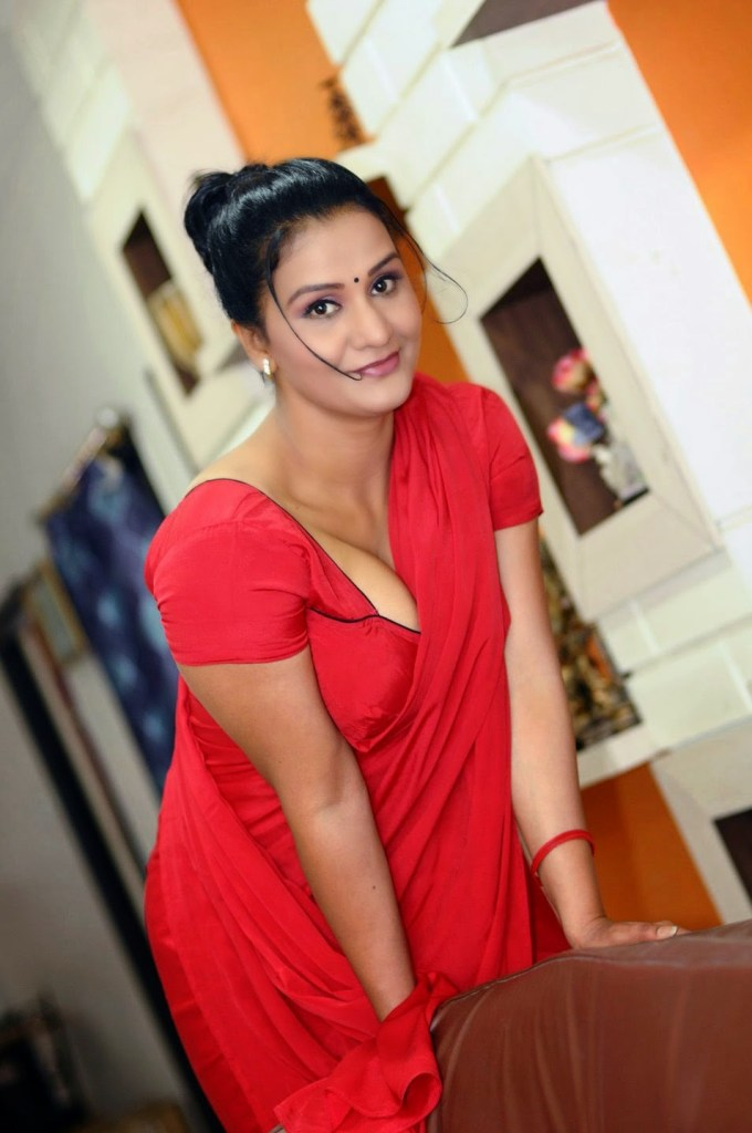 Apoorva Wiki, Age, Biography, Movies, and Gorgeous Photos 116