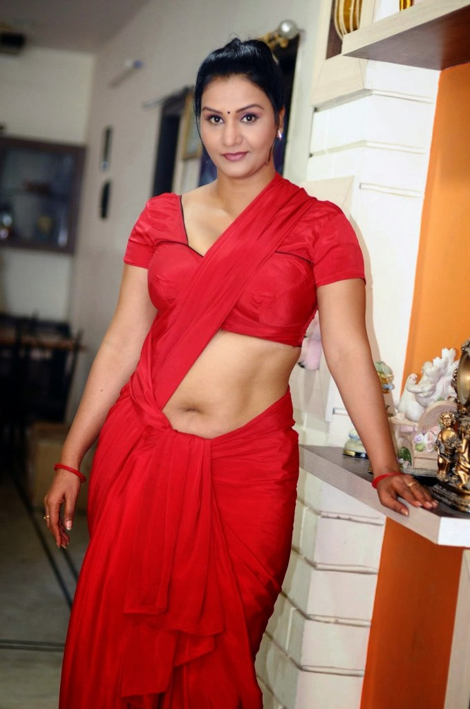 Apoorva Wiki, Age, Biography, Movies, and Gorgeous Photos 115