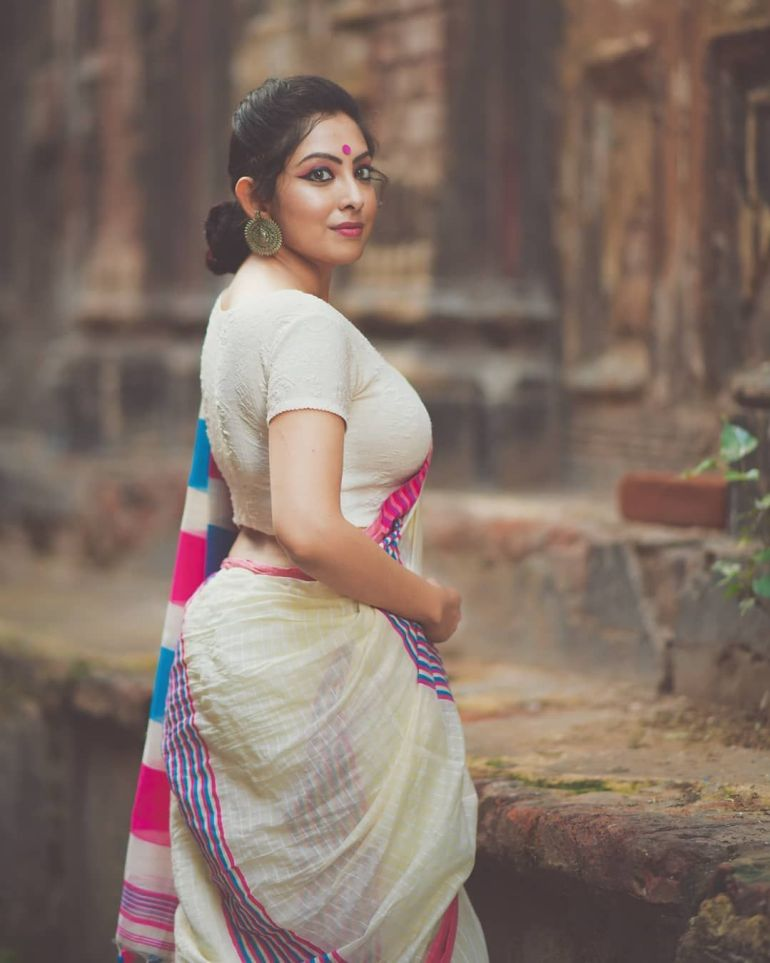 Bengali model Arunima Hazra Wiki, Age, Biography, Movies, and Beautiful Photos 117