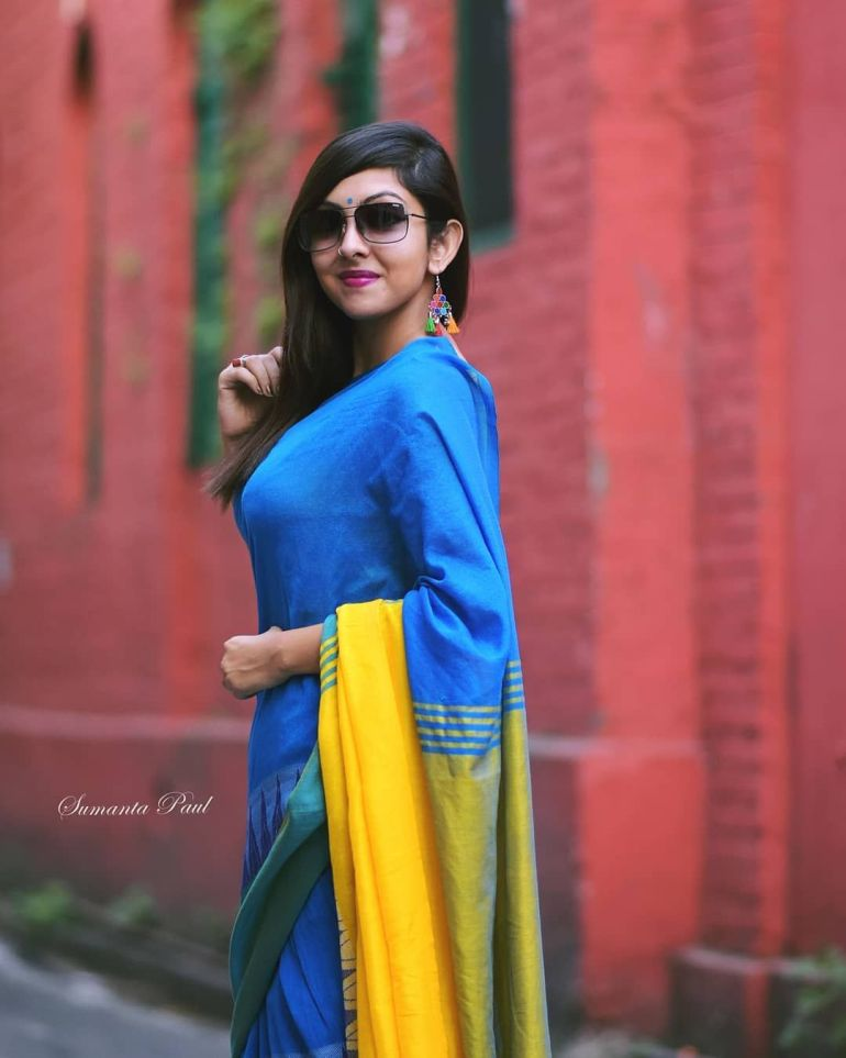 Bengali model Arunima Hazra Wiki, Age, Biography, Movies, and Beautiful Photos 109