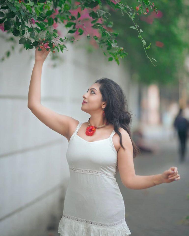 Bengali model Arunima Hazra Wiki, Age, Biography, Movies, and Beautiful Photos 112