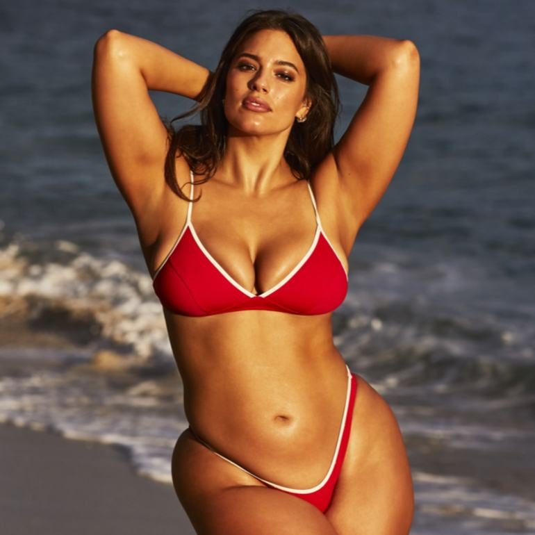Ashley Graham Wiki, Age, Biography, Movies, and Beautiful Photos 121