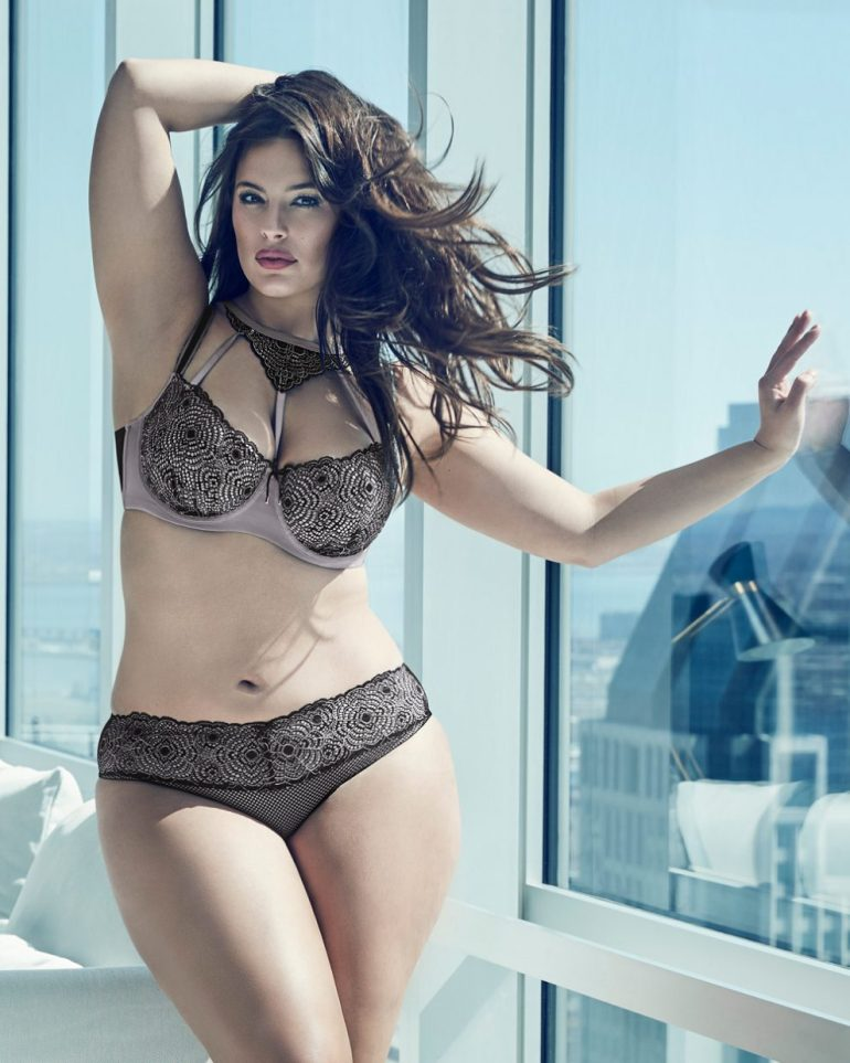 Ashley Graham Wiki, Age, Biography, Movies, and Beautiful Photos 122
