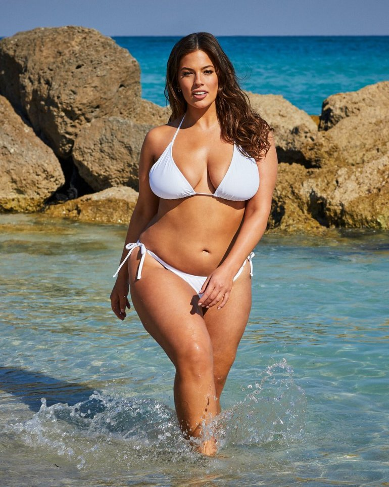 Ashley Graham Wiki, Age, Biography, Movies, and Beautiful Photos 127