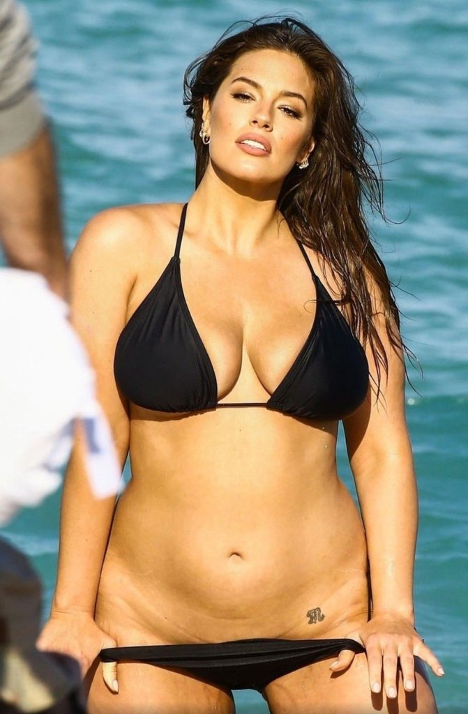 Ashley Graham Wiki, Age, Biography, Movies, and Beautiful Photos 102