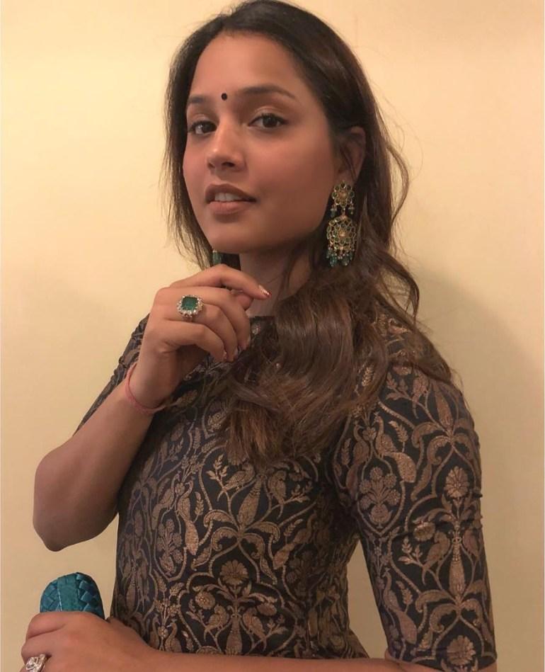 Dipika Pallikal Wiki, Age, Biography, Family, Career, and Beautiful Photos 111
