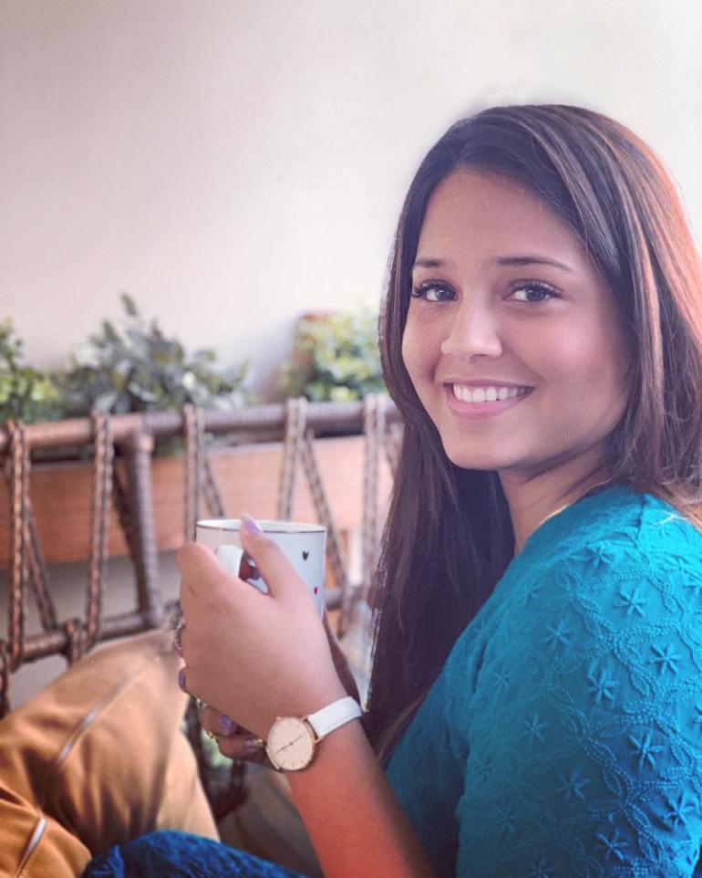 Dipika Pallikal Wiki, Age, Biography, Family, Career, and Beautiful Photos 116