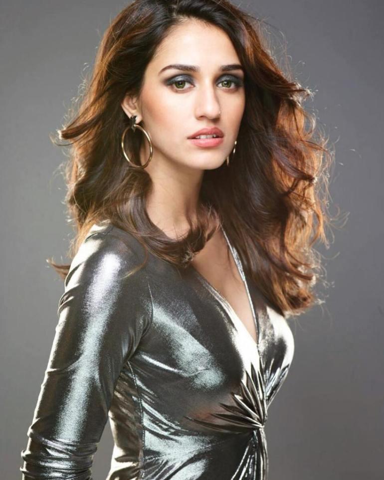 Top 15 Beautiful Bollywood actress of 2021 120