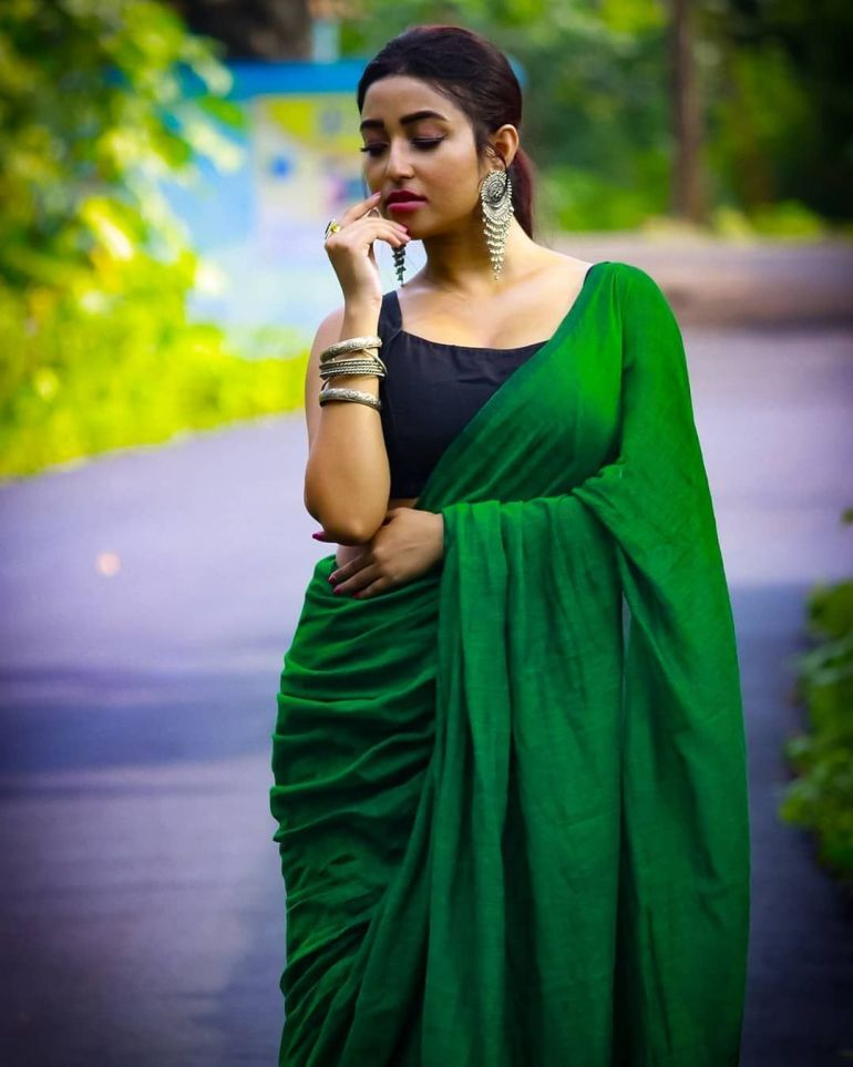 Bengali model Ena Datta Wiki, Age, Biography, Movies, and Beautiful Photos 109