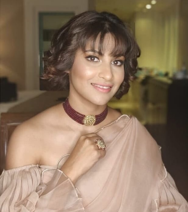 Heena Sidhu Wiki, Age, Biography, Family, Career, and Beautiful Photos 114