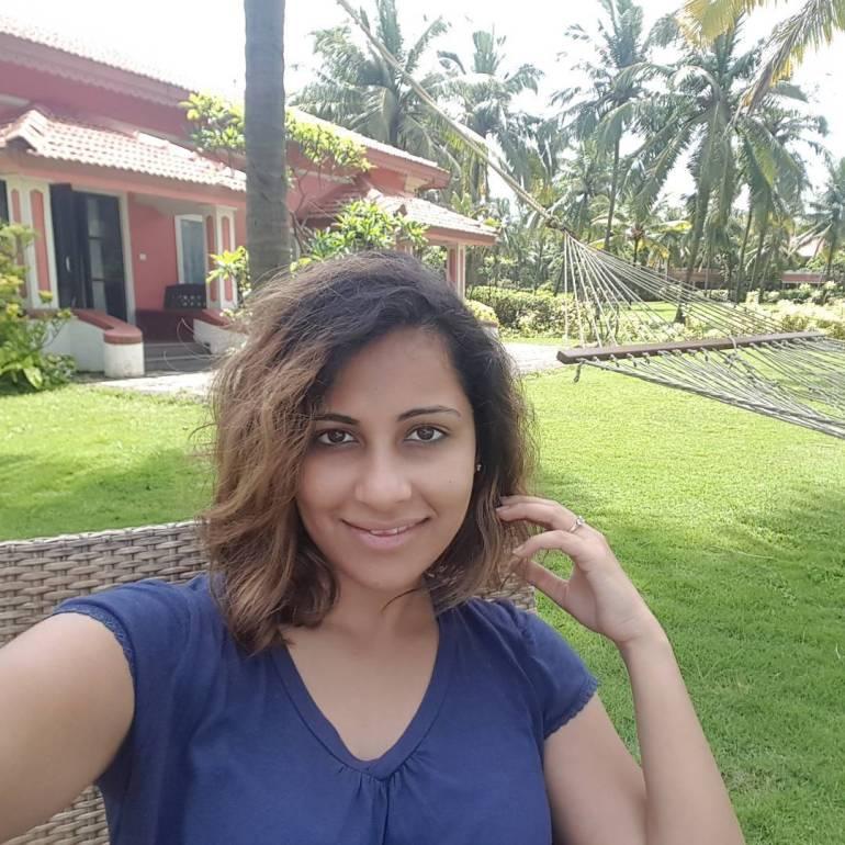 Heena Sidhu Wiki, Age, Biography, Family, Career, and Beautiful Photos 103