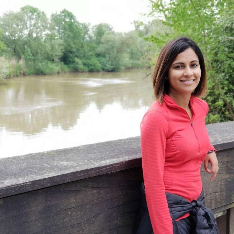 Heena Sidhu Wiki, Age, Biography, Family, Career, and Beautiful Photos 105