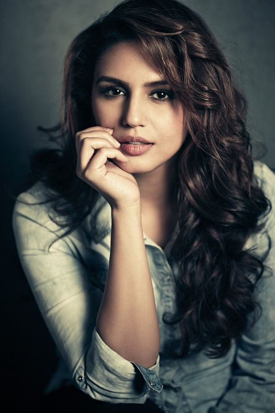 Huma Qureshi Wiki, Age, Biography, Movies, and Gorgeous Photos 111