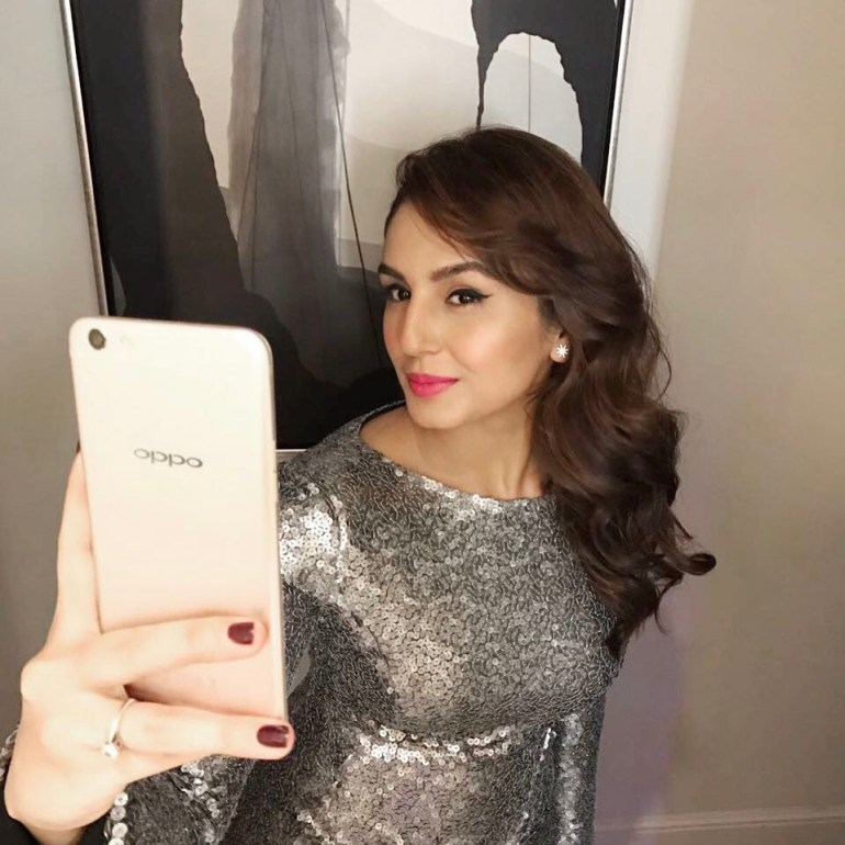 Huma Qureshi Wiki, Age, Biography, Movies, and Gorgeous Photos 114