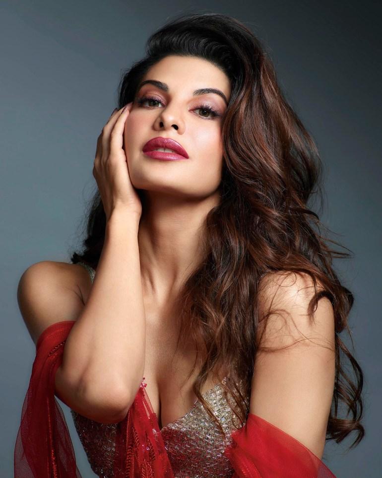 Top 15 Beautiful Bollywood actress of 2021 132
