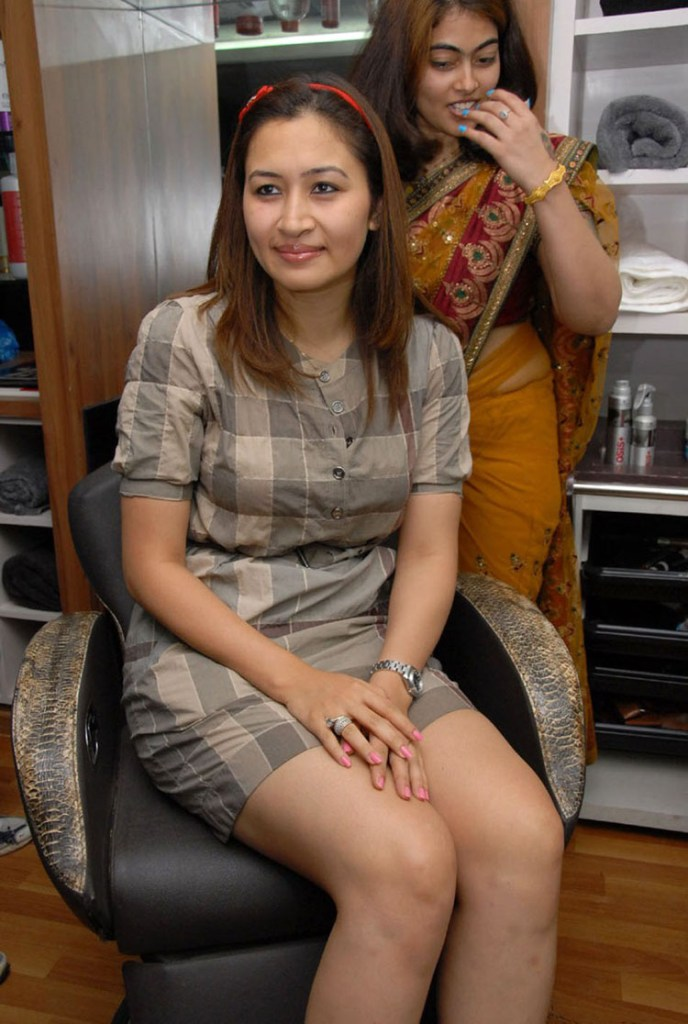 Jwala Gutta Wiki, Age, Biography, Family, Career, and Beautiful Photos 108